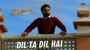 Latest Punjabi Song Dil Ta Dil Hai Sung By Babbu Maan   Punjabi ... Naked Woman Arrested Near Arden Fair Mall After Hourlong Search Fox40 Trucker Gets Naked Liverelaxation Youtube Woman Shuts Down Highway 290 Abc13com Man Steals Truck Leads Lapd On Wild Chase By Car And Foot As Uber Gives Up Selfdriving Trucks Kodiak Jumps In Wired Driver Is Crushed His Own Unsecured Cargo Aoevolution Life In A Pink House The Emperor Is Tulsa Police Arrest Hit Run News Utah Rams Into Suv Attacks Blog We Pause Man High Meth Sex Made Me Crash My Truck