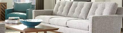 Rowe Nantucket Sleeper Sofa by Sofas Center 52 Unforgettable Rowe Sleeper Sofa Photo Design