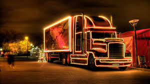100 Brown Line Trucking Without Truckers There Wouldnt Be A Holiday Season Suppose U Drive