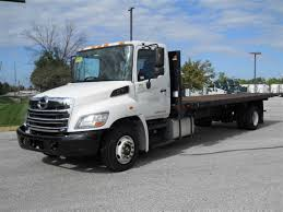 Search Trucks Truck Country West Herr Used Car Outlet New Collision Dealership In Ford Of Rochester Ny 14626 Auto Service Repair Near Buffalo Chevrolet Wiamsville Is A Dealer Hamburg Alfa Romeo Release And Reviews Dodge Vehicles For Sale Orchard Park 14127 Trucks For Sale In Pa Date 2019 20 Hondas At Buick Gmc Cadillac East Aurora 2013 F150 Xlt 64786 19 Automatic Carfax Available An Eden Source