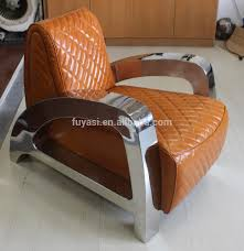 Decoro Leather Sofa Suppliers by Decoro Leather Sofa Decoro Leather Furniture Suppliers And