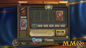 Hearthstone Arena Deck Builder Help by Hearthstone Game Review