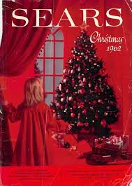 Sears Artificial Christmas Trees by Sears Christmas Catalog Fishwolfeboro