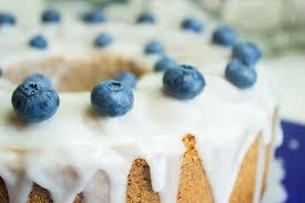 joghurt zitronen gugelhupf kuchen conny s küchlein