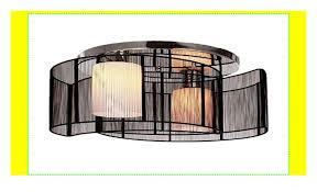 maxmer modern deckenleuchte deckenle wohnzimmerle aus