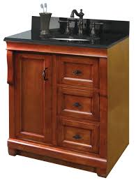Foremost Worthington Bathroom Vanity pegasus naca3021d naples 30 inch vanity warm cinnamon bathroom