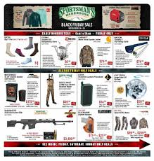 Black Friday Deals 2017 - Sales, Ads & Coupons | Slickdeals Ray Ban Coupons Barnes And Noble Louisiana Bucket Brigade 183 Best Printable Coupons Images On Pinterest Free Is This Nobles New Strategy Theoasg 3 Reasons To Get A Membership My Belle Elle Rite Aid Starbucks Or Gift Cards Living Retail Store Updated 112213 What Rose Knows Will You Buy The And Nook Glowlight Ahwatukee Store To Close Aug 2 Eternal Questions Timeless Approaches Portable Professor Series Simple Touch Bnrv300 Replacement Battery Rhypibomo 2015 Day 6 Julie Hedlund Angie Karcher