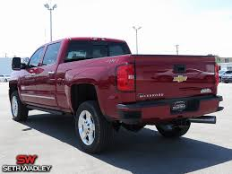 2018 Chevy Silverado 2500HD High Country 4X4 Truck For Sale In Ada ... 2014 Chevrolet Silverado High Country And Gmc Sierra Denali 1500 62 2019 Chevy 4x4 Truck For Sale In Pauls Big Dump Goes On Highway Stock Photo Picture And Used Cars Grand Junction Co Trucks Pine New Car Models 20 2018 4wd Crew Cab 1435 2016 2500hd Greensboro Nc Vin 24 Clock Thmometer The Lakeside Collection For Fort Lupton 80621 Auto Delivers A Premium Package Curates Pandora Station With 100 Best Songs