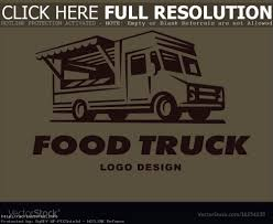 100 Truck Papet Food Paper Teal Orange Ice Cream Social Party Favor Box Food
