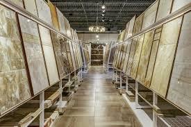 tile showroom sales ellisville 63021 contractors designers
