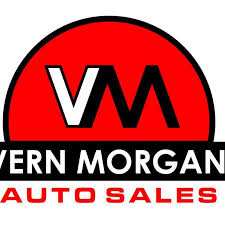 Vern Morgan's Auto Sales - YouTube R560 Uhl Scania Pinterest Cars Trivista Trucks Youtube 0 Highway 135 Palmyra 201806050 Bruder Toys Man Tga Low Loader Truck With Jcb Backhoe Ebay New Car Carriers 2018 Intertional 4300 Ec Century Lcg 12 24 Best Ive Edown Images On Closer And Uhl Sales Uhltrucksales Twitter Time Is Money Mack Seymour