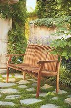 Orchard Supply Outdoor Furniture Covers by Buddha Fountain From Orchard Supply Hardware 99 99 23 Off