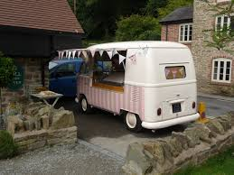 Vintage Ice Cream Van Hire For Weddings, Wedding Ideas, Wedding ... Winross Inventory For Sale Truck Hobby Collector Trucks J Van Ice Creams Food World Pinterest Street Food Recall That Ice Cream Song We Have Unpleasant News For You Cream Truck At 2013 Classic Car Boot Design Bbc Autos The Weird Tale Behind Jingles A Wicked Awesome 1958 Chevy 3100 Our New Goodpop Austin Httpeventsfiswordpsscom1207pashleicecream Vintage Step Sandwich Bench Cheap Couch And Sofa Set Bedford Cf Morrisons Icecream Trike Cargo Bike Company