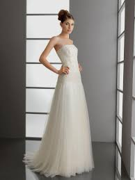 simple wedding dress naf dresses