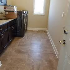 Lauzon Hardwood Flooring Distributors by The Flooring Warehouse Lowest Priced Carpet Tile Hardwood