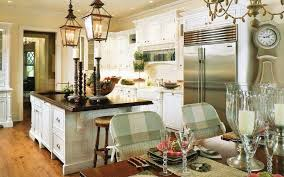 Lantern Pendant Lighting Inspirational Kitchen Lights And