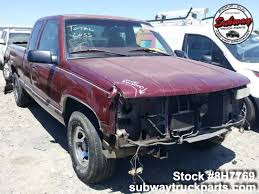 Used Parts 1997 GMC Sierra 1500 5.7L 4x2 | Subway Truck Parts Gmc Windshield Replacement Prices Local Auto Glass Quotes 1997 Chevy Silverado Z71 Chevrolet 1500 Regular Cab Sierra K2500 Ext Cab Long Bed Carsponsorscom Sold Wecoast Classic Imports Ext Pickup Truck Item Db0973 S For Sale Classiccarscom Cc1045662 Gmc Sle 2500 Extended Long Bed 74l 454 Gas Engine Sierra Cammed 350 Youtube Trucks Yukon Magnificient Super Clean Custom Used Parts 57l Subway Truck Moto Metal Mo961 Rough Country Suspension Lift 3in