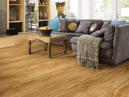 Shamrock Plank Flooring Dealers by 12 Best Laminate Flooring Images On Pinterest Carpets Laminate