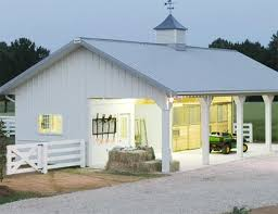 Shed Row Barns Texas by Stable Style Small Barns Small Horse Barns Horse Barns And Barn