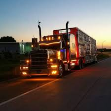 Pin By Darren Osborne On Big Trucks | Pinterest | Biggest Truck ... Tnsiams Most Teresting Flickr Photos Picssr Questions Answers For The Oversize And Overweight Trucking Indus May Trucking Company Rare Speccast 1 64 Peterbilt Model 379 Wilkens Tractor Trailer Mib Truck Trailer Transport Express Freight Logistic Diesel Mack Back To I80 In Nebraska Pt 7 Loughgiels Joanne Romian Aid Trip Alpha Newspaper Group Osborne Logistics Fairfield Oh David Managing Director Expert Distribution Uk Ltd Truck Parts Accsories Sale Performance Aftermarket Jegs The Newest Exchange Truck Designed Honor Veterans Truckers Skimp On Insurance Says Boca Accident Lawyer