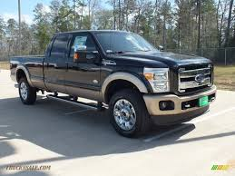 2012 Ford F350 Super Duty King Ranch Crew Cab 4x4 In Tuxedo Black ... 2013 Ford F350 King Ranch Truck By Owner 136 Used Cars Trucks Suvs For Sale In Pensacola Ranch 2016 Super Duty 67l Diesel Pickup Truck Mint 2017fosuperdutykingranchbadge The Fast Lane 2003 F150 Supercrew 4x4 Estate Green Metallic 2015 Test Drive 2015fordf350supdutykingranchreequarter1 Harrison 2012 Super Duty Crew Cab Tuxedo Black Hd Video 2007 44 Supercrew For Www Crew Cab King Ranch Mike Brown Chrysler Dodge Jeep Ram Car Auto Sales Dfw