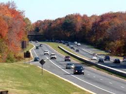 Baltimore-Washington Parkway: MD 295 And I-295 Uhaul Ranks California Last For Migration Momentum Orange County Top 10 Ways Makes Back To School Easy My Storymy U Moving Trucks Stock Photo 43763923 Alamy Towing A Trailer Toyota Fj Cruiser Forum The Best Trucks Of 2018 Pictures Specs And More Digital Trends Heres What Happened When I Drove 900 Miles In Fullyloaded Haul Sizes And Prices Alberta Truck T4r Model Towing 4runner Largest Uhaul Mattress Bags Lovely Moving With A Cargo Van Insider Truth About How Heavy Is Too Florida Among 5 States People Are South