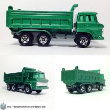 FOR SALE: Tomica Hino Dump Truck (made In Japan) With U-mate Case ... Hino Toyota Harness Data To Give Logistics Clients An Edge Nikkei 2008 700 Profia 16000litre Water Tanker Truck For Sale Junk Mail Expressway Trucks Adds Class 4 Model 155 To Its Light Duty Lineup Missauga South Africa Add 500 Truck Range China 64 1012 M3 Concrete Ermixing Truckequipment Motors Wikipedia Ph Eyes 5000 Sales Mark By Yearend Carmudi Philippines Safety Practices Euro Engines Hallmark Of Quality New Isuzu Elf