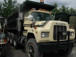 USED 1987 MACK RD686SX TRI-AXLE STEEL DUMP TRUCK FOR SALE IN AL #2640 Used 2007 Mack Cv713 Triaxle Steel Dump Truck For Sale In Al 2644 Ac Truck Centers Alleycassetty Center Kenworth Dump Trucks In Alabama For Sale Used On Buyllsearch Tandem Tractor To Cversion Warren Trailer Inc For Seoaddtitle 1960 Ford F600 Totally Stored 4 Speed Dulley 75xxx The Real Problems With Historic Or Antique License Plates Mack Wikipedia Grapple Equipmenttradercom Vintage Editorial Stock Image Of Dirt Material Hauling V Mcgee Trucking Memphis Tn Rock Sand J K Materials And Llc In Montgomery