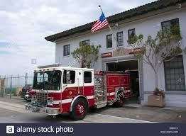 Engine Company 35 Station And Fire Boat House. San Francisco Stock ... Usa San Francisco Fire Engine At Golden Gate Stock Photo Royalty Color Challenge Fire Engine Red Steemkr Dept Mcu 1 Mci On 7182009 Train Vs Flickr Twitter Thanks Ferra Truck Sffd Youtube 2 Assistant Chiefs Suspended In Case Of Department 50659357 Fileusasan Franciscofire Engine1jpg Wikimedia Commons Firetruck Citizen Photos American Lafrance Eagle Pumper City Tours Bay Guide Visitors 2018 Calendars Available Now Apparatus