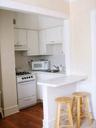 19 Amazing Kitchen Decorating Ideas Studio Apartment LivingSmall