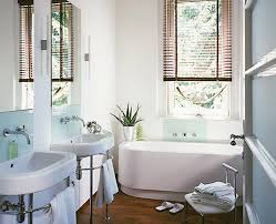 modernes bad im altbau badezimmer schöner wohnen