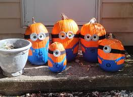 Funniest Pumpkin Carvings Ever by Funny Pumpkin Carving Ideas Weknowmemes