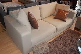 canapé cuir entretien nettoyage canape alcantara maison design hosnya com