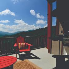 Christmas Tree Farm For Sale Boone Nc by North Carolina Mountain Real Estate