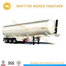 China 3 Axles Dry Bulk Cement Powder Truck For Dust Material ... Typical Clean Shiny American Kenworth Truck Bulk Liquid Freight Trucks And Heavy Equipment Digital China Sinotruk Howo 6x4 30m3 Bulk Cement Grain Silo Truck For Salo Finland January 15 2017 White Man Tank Transport Jacobs Logistics Abbey Group Leading Road Tanker Service Provider Its Turk Transport Deliver To Bahrain Breakbulk Events Media Brand New Pump Mixer Semi Trailer May 25 2013 A Scania 620 Serving The Specialized Transportation Needs Of Our Haul Fuel Delivery Commercial Fueling Shipley Energy