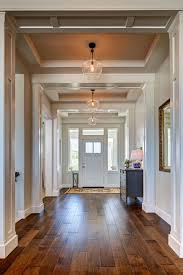 entry hallway decorating ideas entry traditional with transom