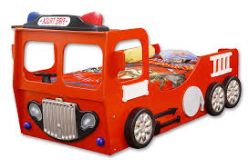 Cheap Wooden Fire Engine Bed, Find Wooden Fire Engine Bed Deals On ... Firetruck Loft Bedbirthday Present Youtube Fire Truck Twin Kids Bed Kids Fniture In Los Angeles Fire Truck Engine Videos Station Compilation Design Excellent Firefighter Toddler Car Configurable Bedroom Set Girl Bunk Beds Looking For Bed Cheap Find Deals On Line At Themed Software Help Plastic Step 2 New Trundle Standard Single Size Hellodeals Dream Factory A Bag Comforter Setblue Walmartcom Keezi Table Chair Nextfniture Buy Now Kids Fire Engine Frame Children Red Boys