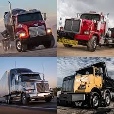 Demand Detroit - Four @[92527633292:274:Western Star Trucks]; One ... Gallery Herd North America Western Star Trucks 5700xe Four Foods Competitors Revenue And Employees Owler Company 2015 Nissan Frontier Reviews Rating Motortrend 4900 Fourstarfreightliner On Twitter Sold Our Team Just 2 Easy Ways To Draw A Truck With Pictures Wikihow Service Repair Freightliner Alabama Florida Shipping Information Greenhouse Event Horse Names Part 4 Monster Edition Eventing Nation Five Ford New Used Dealership Richland Hills