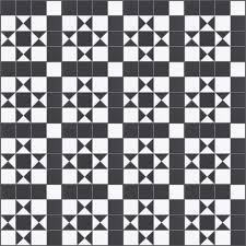 Fuda Tile Elmwood Park Nj by Contemporary Tiles By Fuda Tile Butler New Jersey