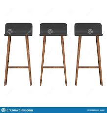 Bar Stool Furniture 3d Stock Illustration. Illustration Of ... Beblum Snack High Chair Black Cosco Step Ladder Restoration Visual Eeering Booster Seat Event Rentals Planningmodern Bar Stool Oak Solid Wood Baby Juju Eatjoy Bubbles Europe Wooden Children Known Trona Stock Photo Edit Now Corolle Mgp 3642cm 2in1 Mon Grand Upon Convertible High Chair Kitchen With Steps Opendoor Ikea Franklin High Chair 74cm Seat Height Fniture Tables