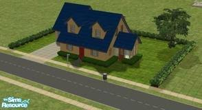Family Guy Halloween On Spooner Street Youtube by Sims 2 Downloads U0027family Guy U0027