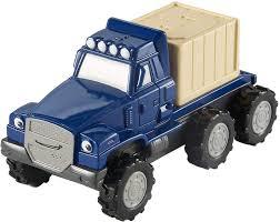 100 Bob The Builder Trucks Amazoncom FisherPrice The TwoTonne Vehicle Toys