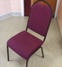 Stackable Church Chairs Uk by Secondhand Chairs And Tables Church Pews And Chairs 70x Church