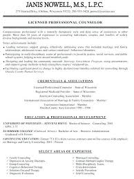 Mental Health Resume Examples Support Worker Federal Social Writer Sample Behavioral Technician