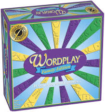 Cool Word Board Game For Grown Ups And Teenagers