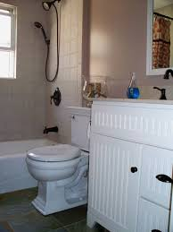 Wainscoting Bathroom Ideas Pictures by Bathroom Creative White Wainscoting Bathroom Interior Decorating