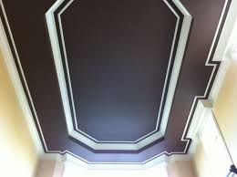 Tray Ceiling Paint Ideas by Astonishing Ceiling Paint Color Pics Ideas Andrea Outloud