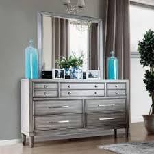 Dresser Mirror Dressers & Chests For Less