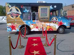 Branding For Food Trucks: The Definitive Guide - Crowdspring Blog