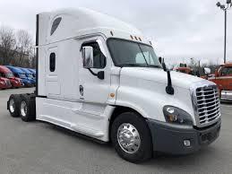 100 Expediter Trucks For Sale Freightliner Cascadia 1300 Listings
